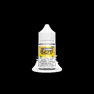 Lemon Drop Salts - Mango