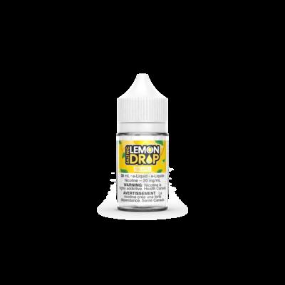 Lemon Drop Salts - Pineapple