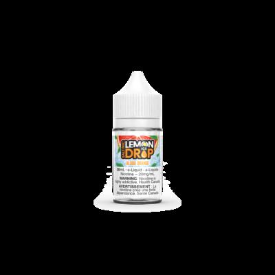 Lemon Drop Salts - Blood Orange Ice