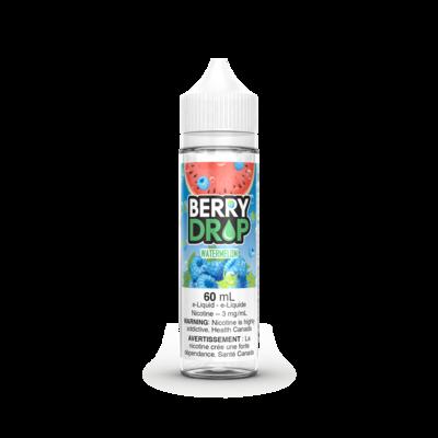 Berry Drop - Watermelon