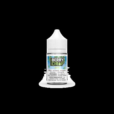 Berry Drop Salts - Cactus