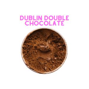 Dublin Double Chocolate