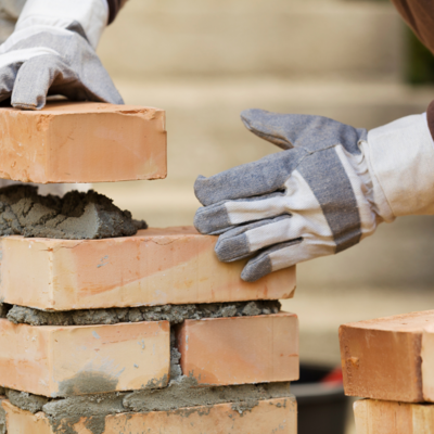 Face brick Bricks