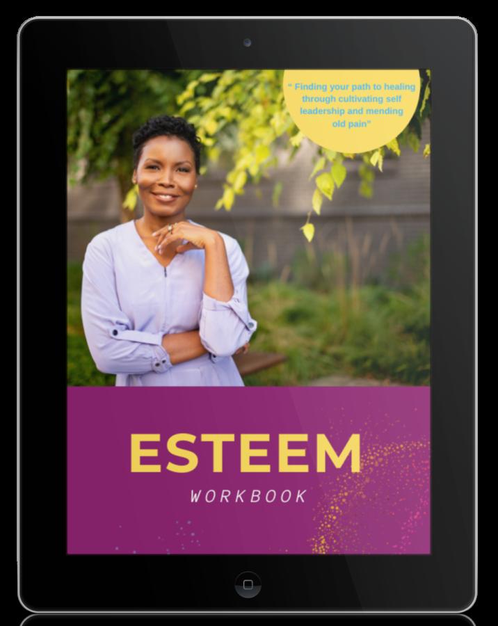 ESTEEM Workbook | e-Book