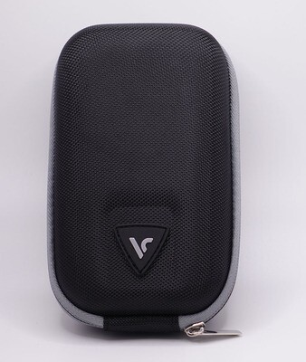 SC200Plus Hard Case