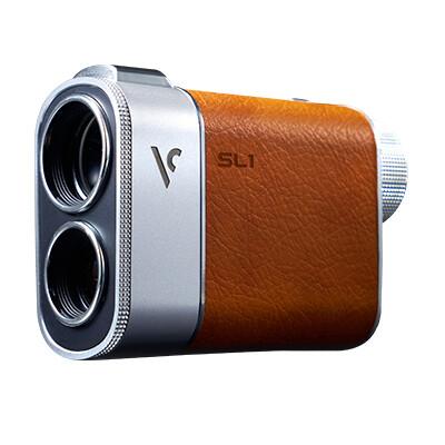 SL1 Active Hybrid GPS Laser Rangefinder With Green Undulation