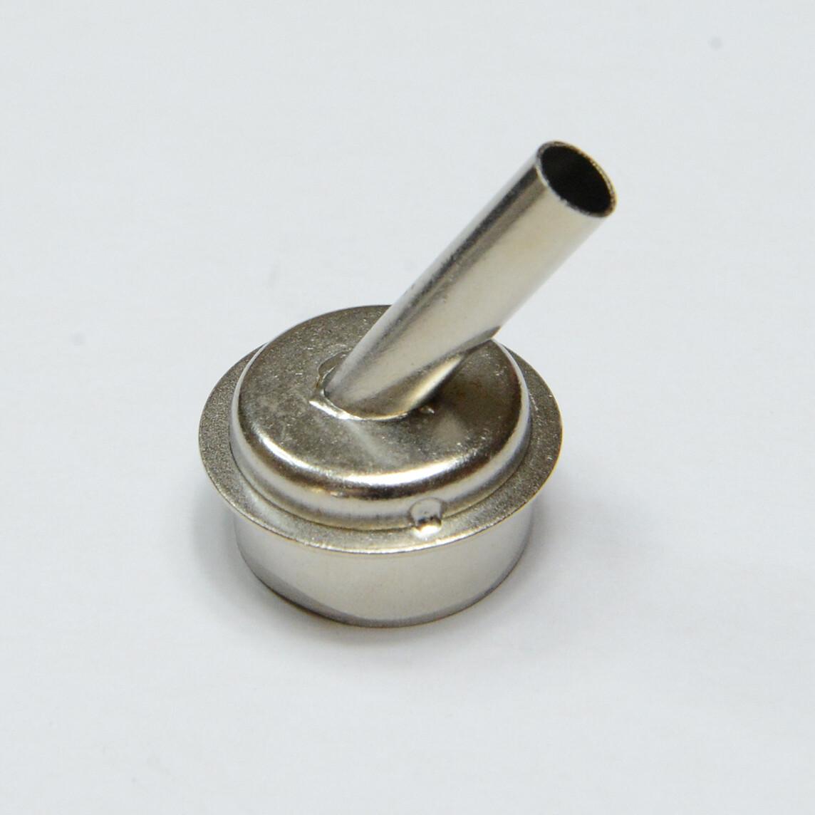 Puntas inclinadas para QUICK 861DW 8 mm de grosor