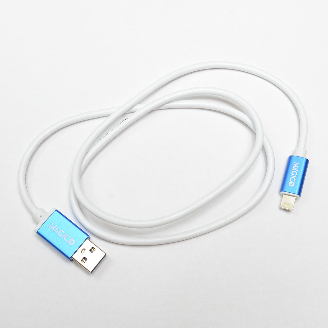 Cable magico restore easy para restaurar todos los iphone y ipad
