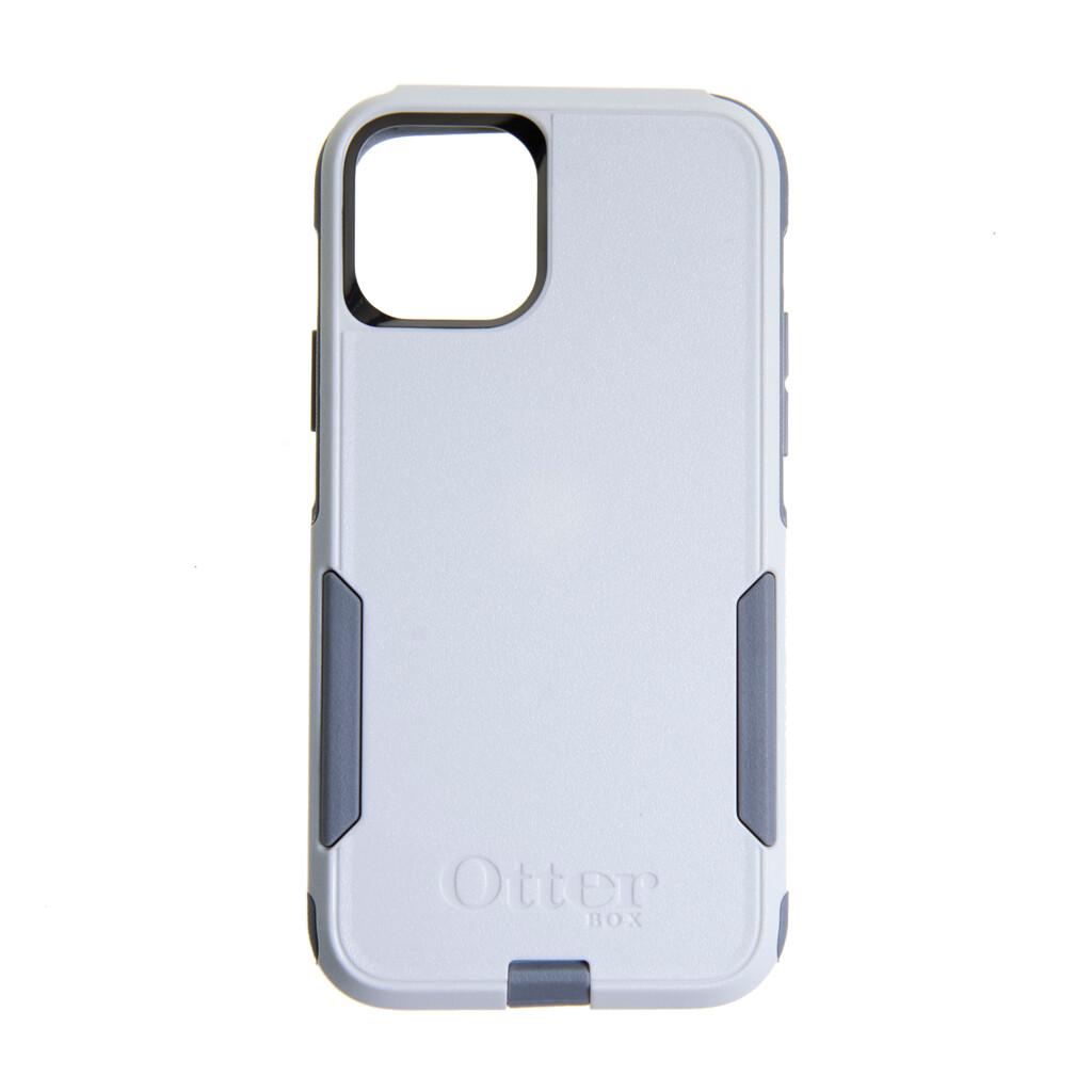 Estuche OTTERBOX Commuter Blanco Iphone 11 Pro