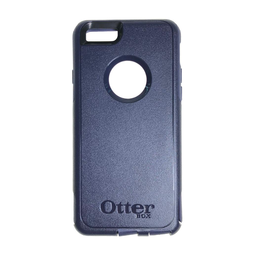Estuche OTTERBOX Commuter Azul - Iphone 6