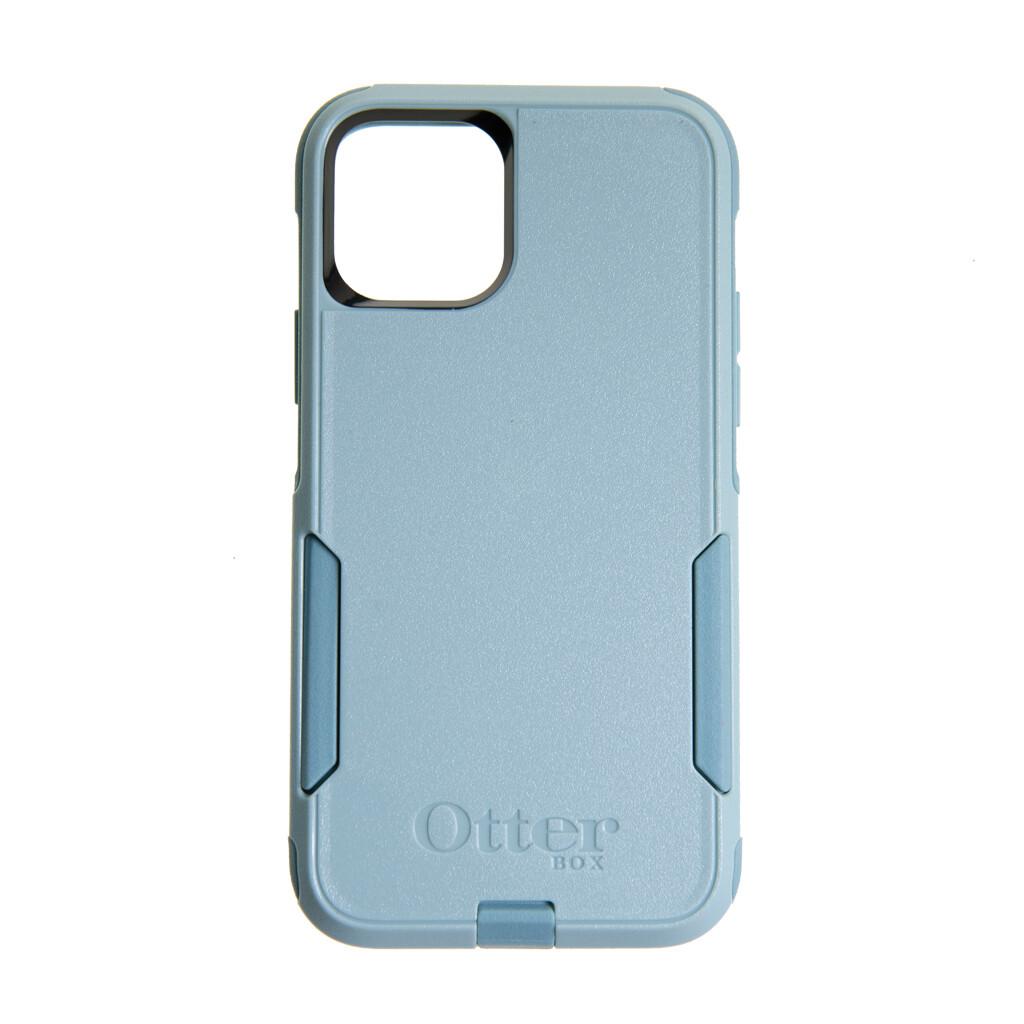 Estuche OTTERBOX Commuter  Menta - Iphone 11