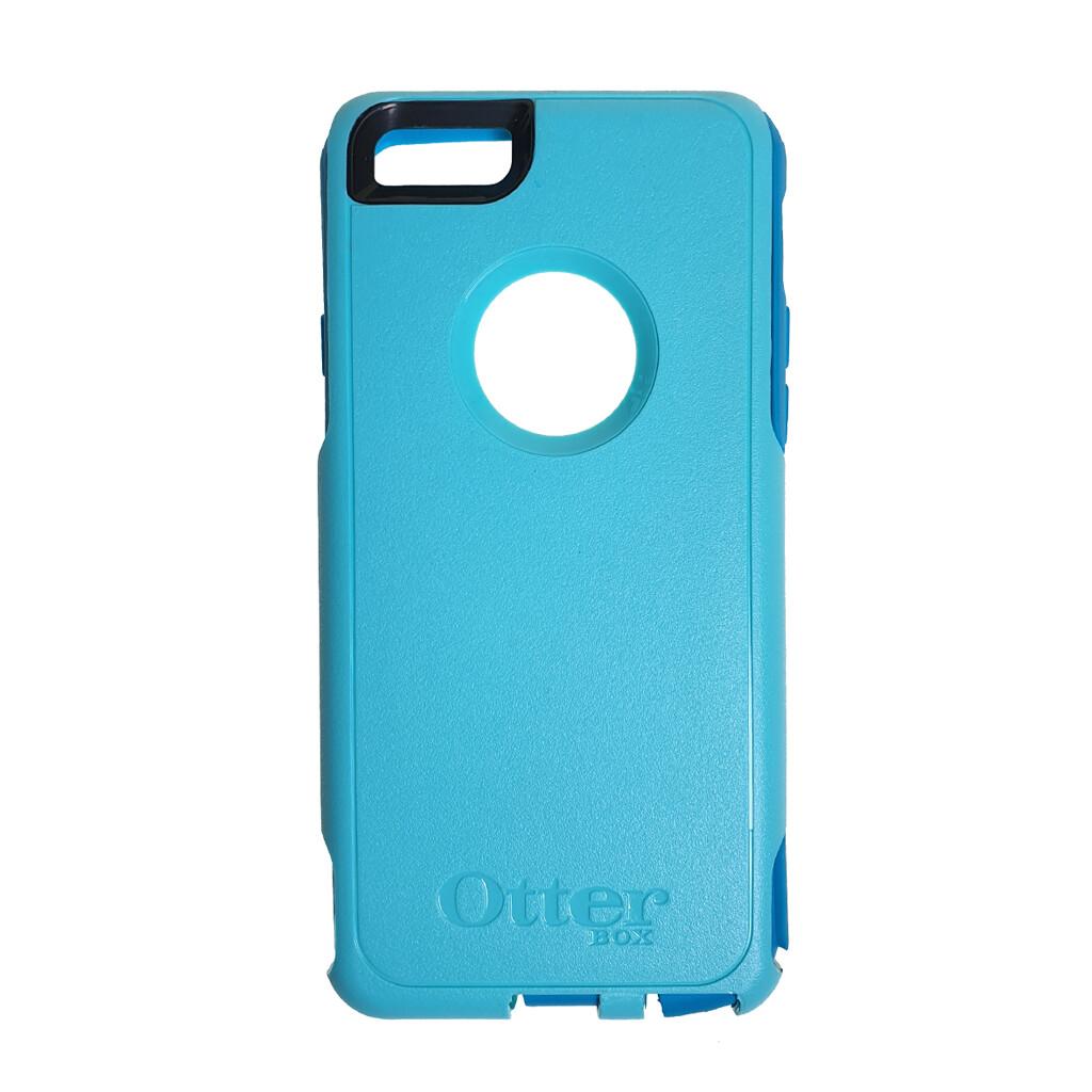 Estuche OTTERBOX Commuter Menta Iphone 6