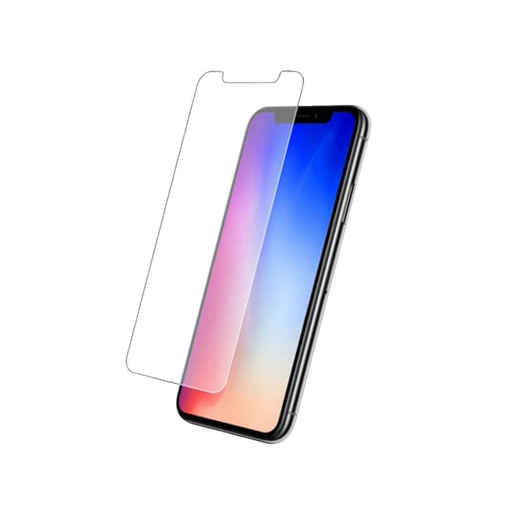 EL REY Vidrio Templado 0.33Mm  Jap. - Iphone X / Xs