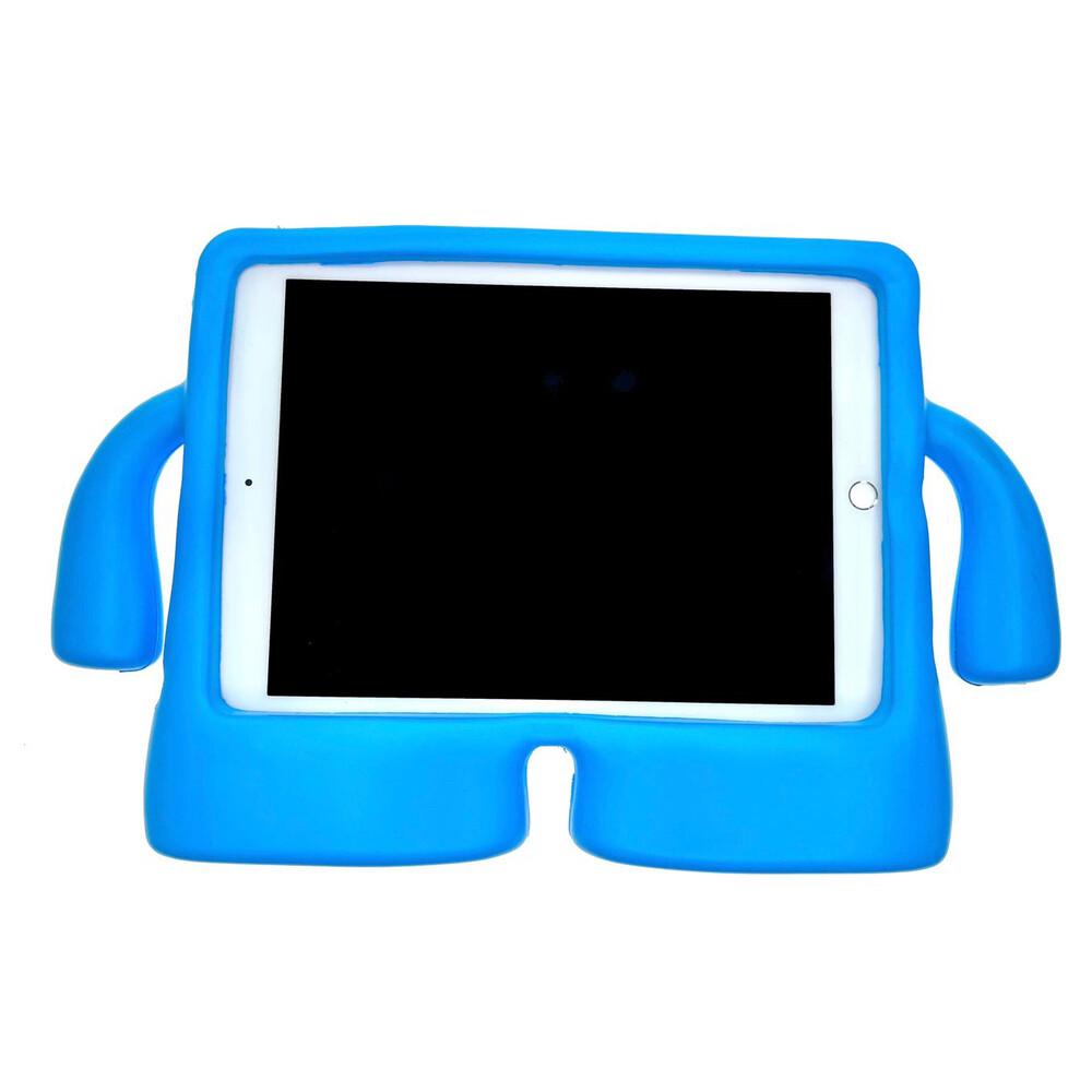 Estuche GEN Tpu Kids azul - samsung tab a t580 / t585