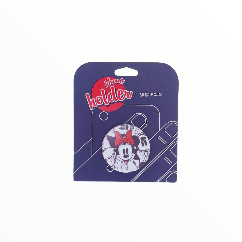 GRIP CLIP Minnie Mouse