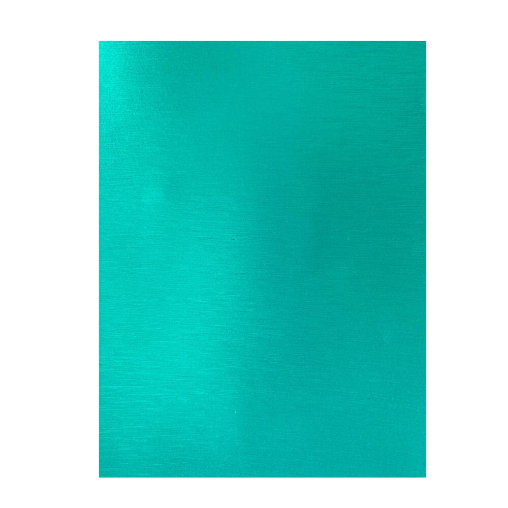 GEN Film  De Color Para parte de atras en Celular Menta
