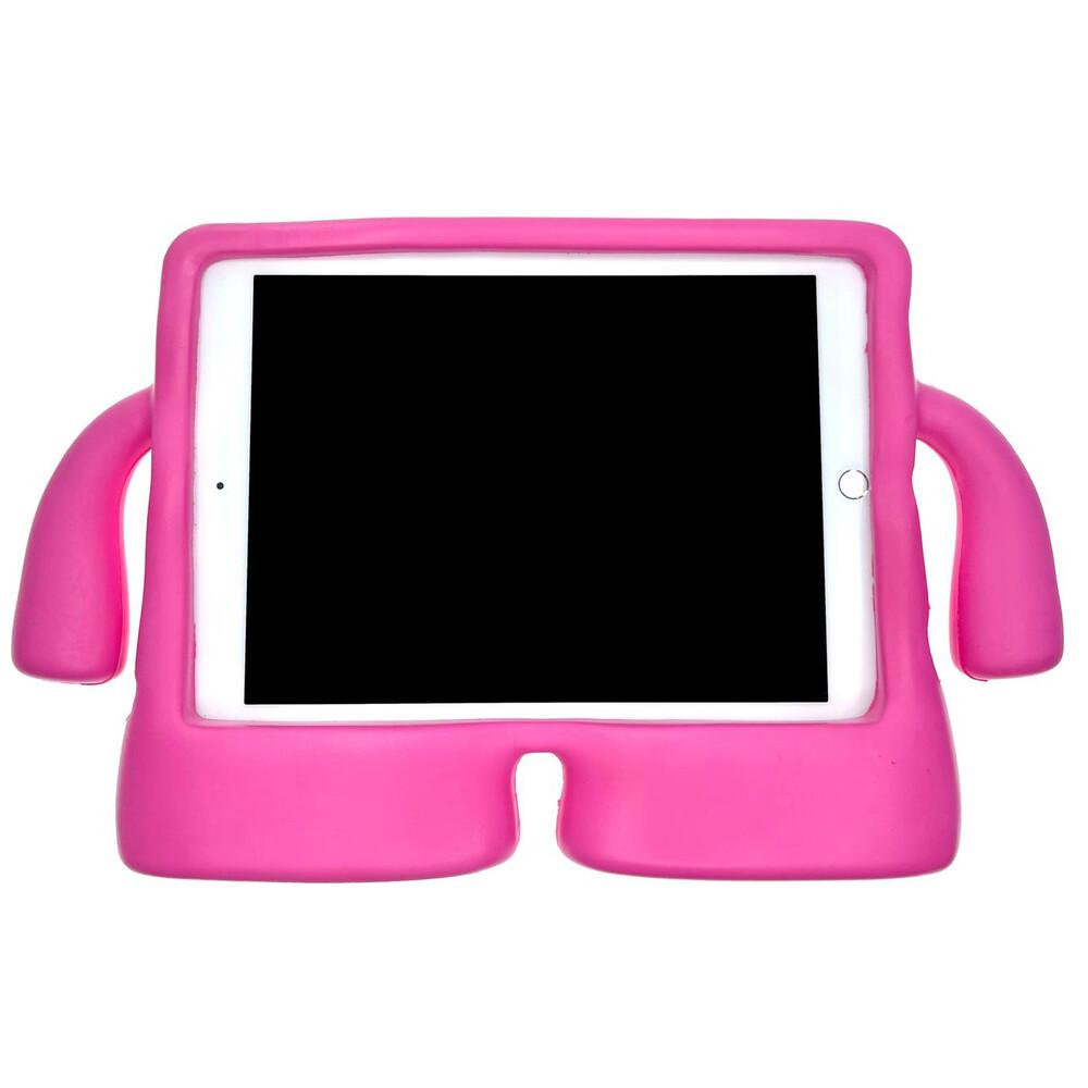 Estuche GEN Tpu Kids Fucsia - Ipad Mini 1,2,3,4