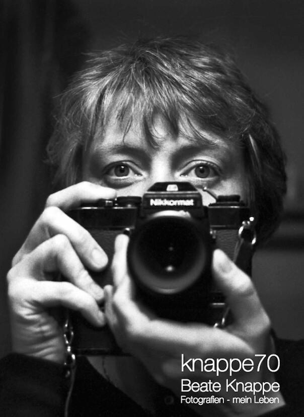 knappe70 Fotografien - mein Leben