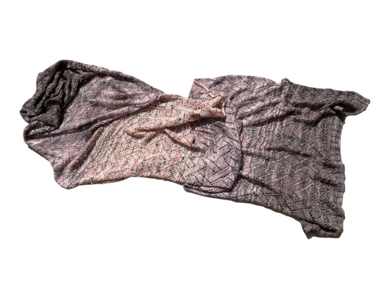 Egilda Wrap