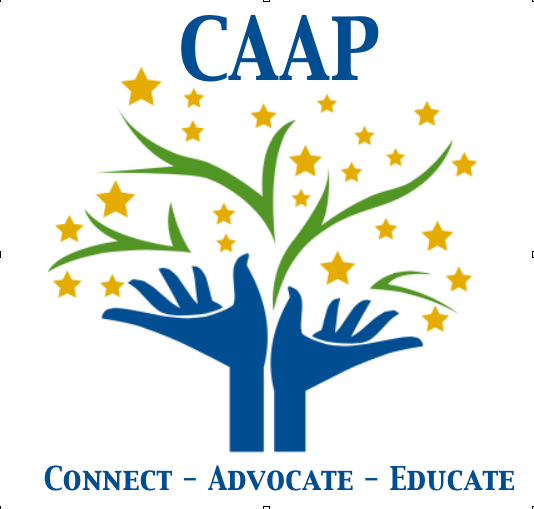 Dr. Gabor Mate Registration:  Non-Members of NAADAC/CAAP