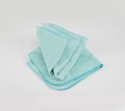 Green 2 Pack Zirconite Cloths