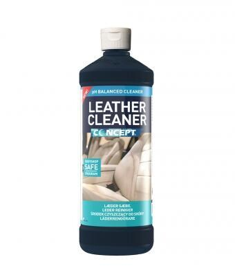 Leather Cleaner 1ltr