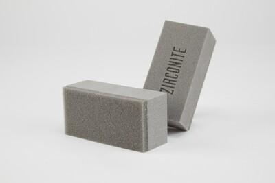 Zirconite Application Block 5 pack