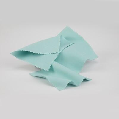 Zirconite Micro Suedette Application Cloths 10 pack