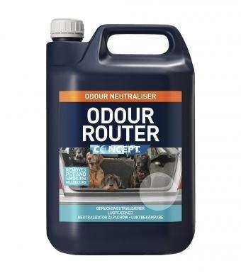 Odour Router 1ltr Original