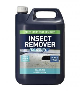 Insect Remover 5ltr