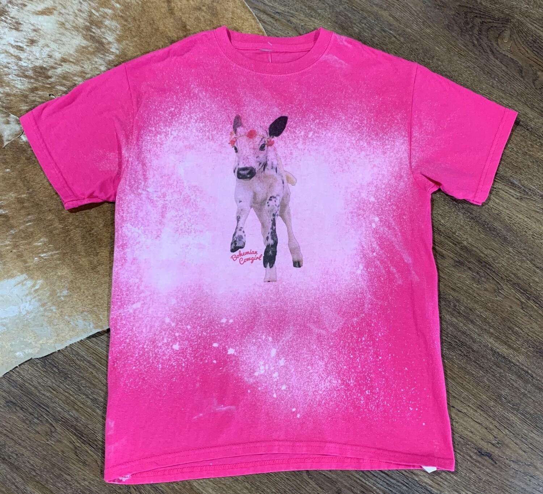 Girl's Luna T-Shirt