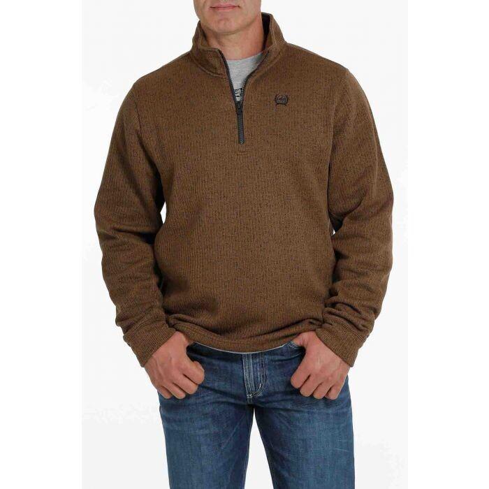 Cinch Men's Sweater