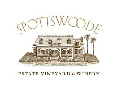 Reserve Your Place - Saturday at Spottswoode!