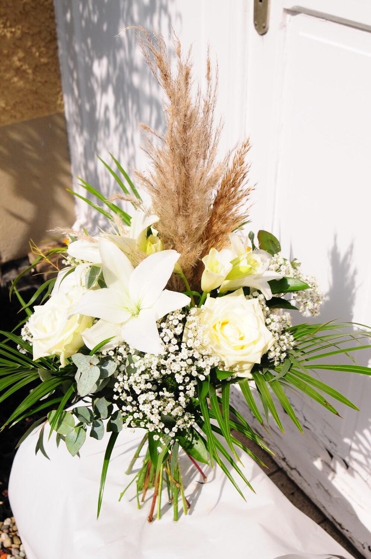 Bouquet Athènes