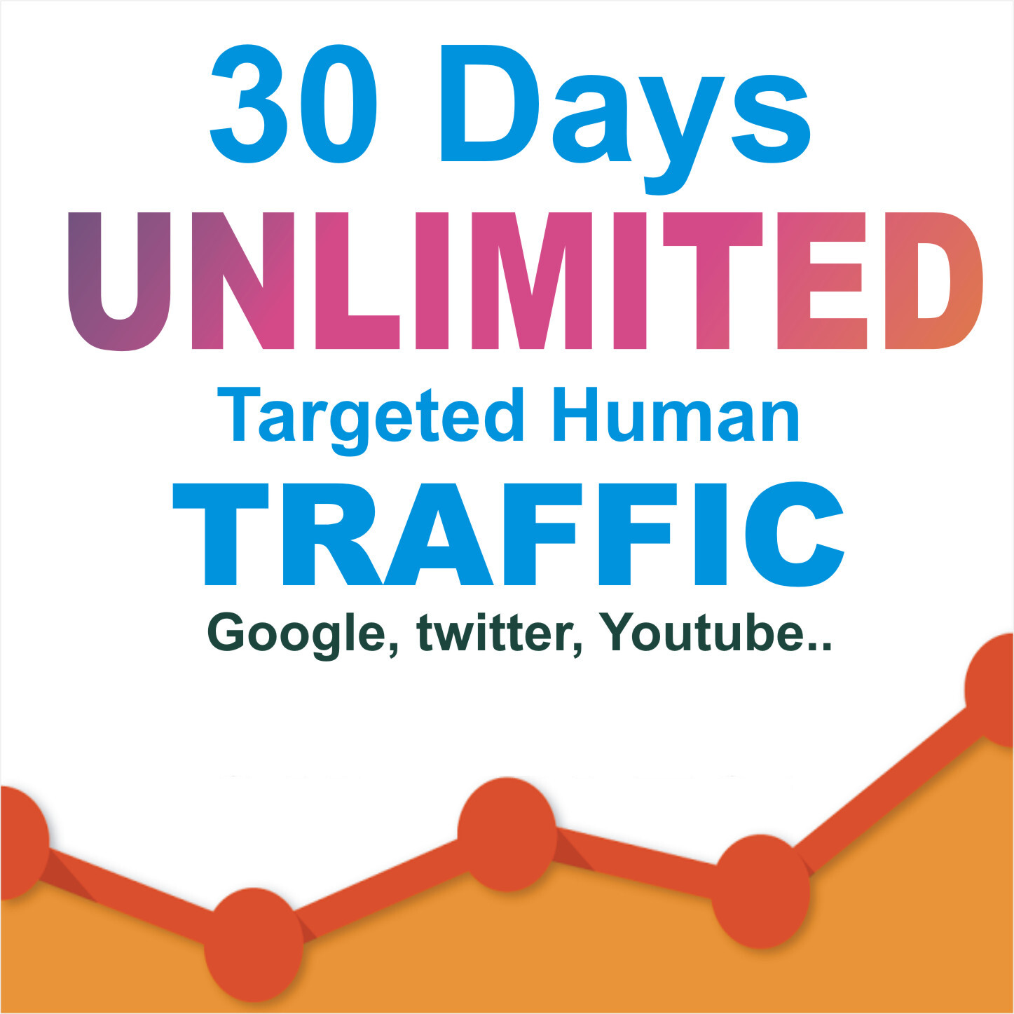 Online Traffic System to Market Your E1U Business (Click Add To Cart Below to Place an Order).