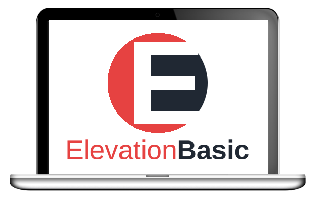 Elevation Basic Package for Only $25