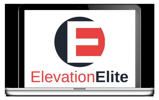 Easy1Up Elevation Elite Package $100