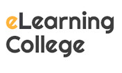 Elearning College