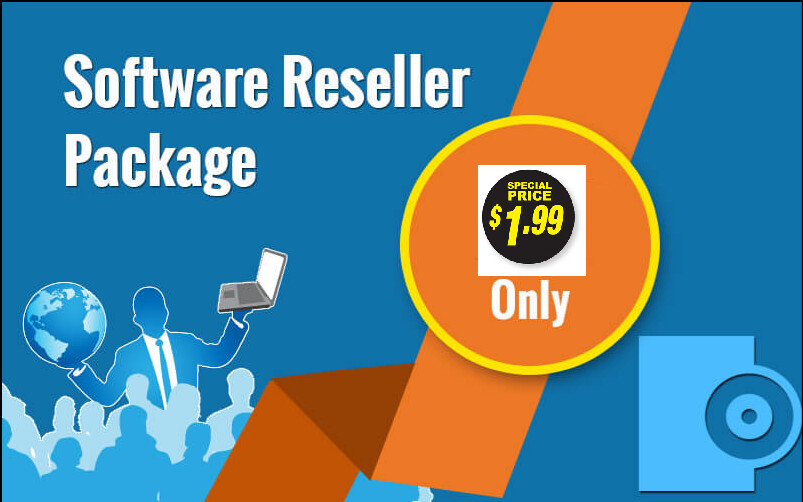 61 Reseller Newly Web Design Ready Made Scripts