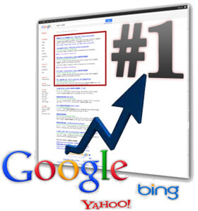 Google first page Guaranteed result by exclusive full SEO optimization service for $99