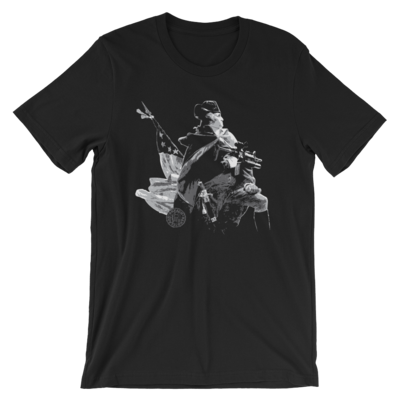 Do You Even Liberty? T Shirt