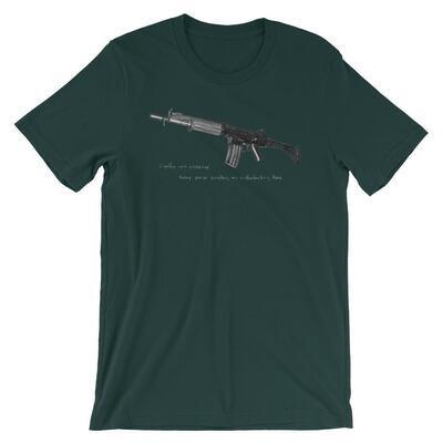 FN Empathy T Shirt