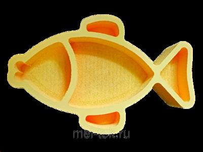 """Рыбка"""