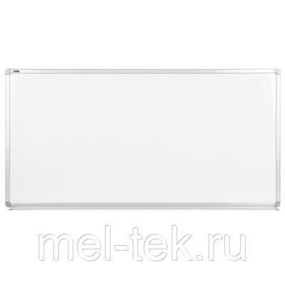 Доска магнитно-маркерная BRAUBERG Premium 180х90 см