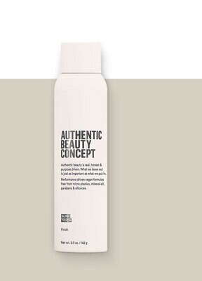 AUTHENTIC BEAUTY CONCEPT GLOW TOUCH