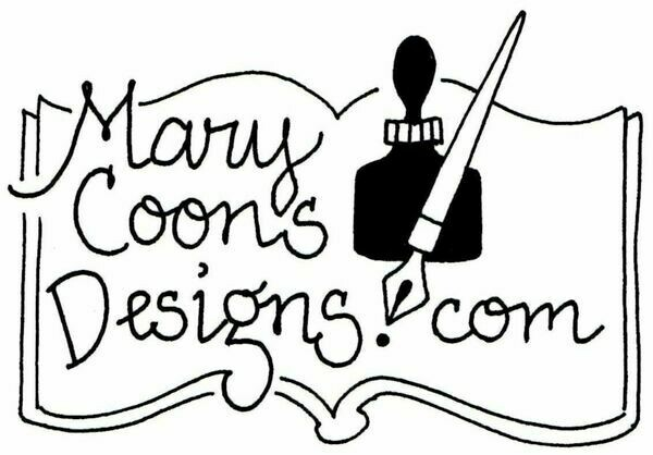 Mary Coons Designs