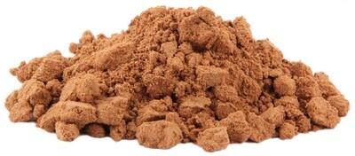 Black Haw Bark Powder (Organic)