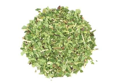 Pipsissewa Herb, Wild Crafted