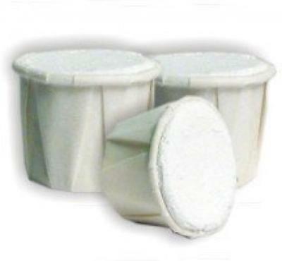 Cascarilla (Eggshell Powder)