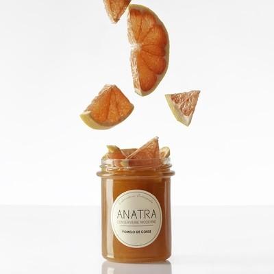 ANATRA - Confiture Pomelo de Corse